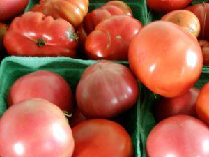 tomato zoom
